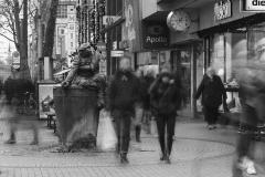 Kaiserstrasse