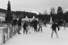 Karlsruher Eiszeit