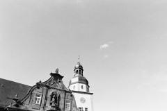 Landesmusikfestival Ettlingen 2016