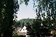Hohenwettersbach